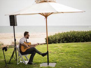 Jason Sulkin Music 5