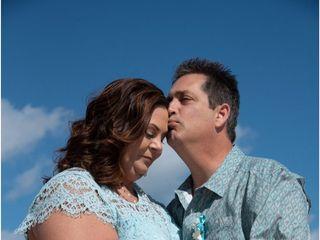 Stephanie Martinez Weddings 6