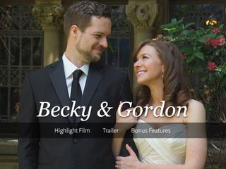 Fran Gagnon Films 1