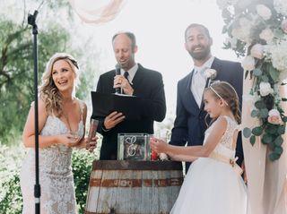 OC Wedding Vows 5