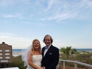 WeddingsAndVows.com 4