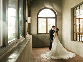 La Raine's Bridal Boutique 2