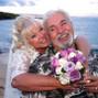 Maui Aloha Weddings 21