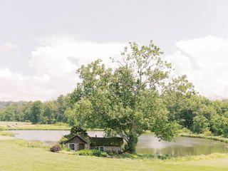 French Creek Golf Club 1