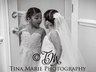 Tina Marie Photography 1