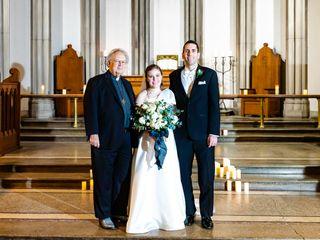 Weddings and Ceremonies by Dan 1
