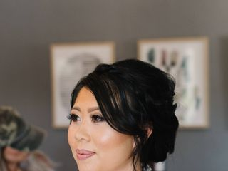 Makeup by Karen Lee 3