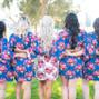 Babydoll Weddings 24