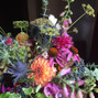 Blossoming Bough Flowers 7