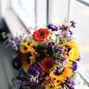 Swan Street Florist 8