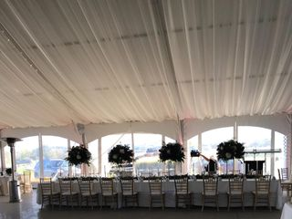 Festivities Wedding and Event Planner 2
