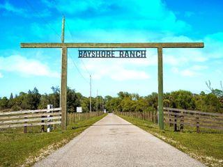 Bayshore Ranch 1