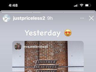 Just Priceless 4