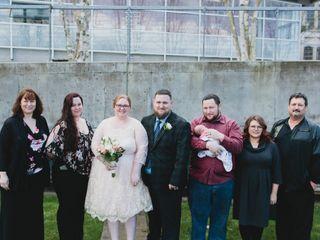 F*ck Yeah Weddings 5