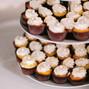 Cupcakin Bake Shop 9