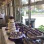 The Suisse Shop 11