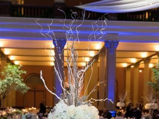 Next Event Planning and Rentals 1