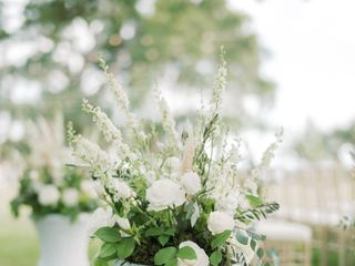 Victoria Blooms 1