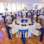 Imperial Design Banquet Hall 19