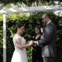 Tracy Brisson, Wedding Officiant - Savannah Custom Weddings & Elopements 19
