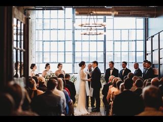 Caring Wedding Ceremonies 5