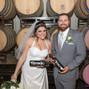 Callaway Vineyard & Winery 10