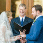 Upstate Wedding Officiant 14