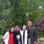 Weddings by Rev. Diane Hirsch 11