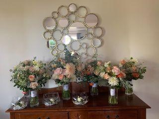 Fieldstone Florals 3