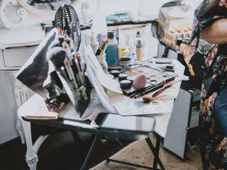 MW Makeup Artistry 5