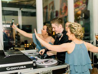 High Class DJs 3