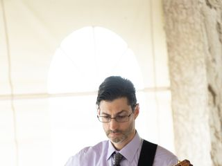 Ken Jehle Guitarist 1