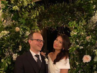 MasterPiece Weddings 1