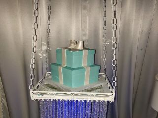 Mayus Cakes 2