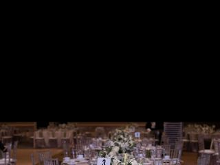 Eduardo Perrone Events and Designs 2