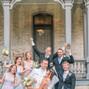 White Fox Wedding Photography 16