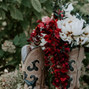 Mary Steere Photography 10