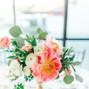 Ivy & Vine Floral Design 23