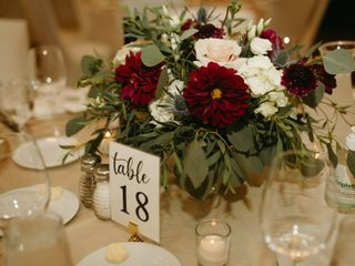 White Willow Events 3