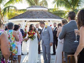 Isla Del Sol Yacht & Country Club 6