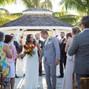 Isla Del Sol Yacht & Country Club 29