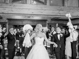 Moments 2 Memories Weddings & Events 4