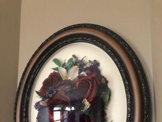 Lasting Memories Floral Preservation 1