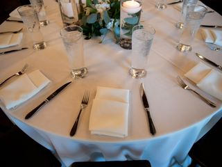 Gil's Elegant Catering 2
