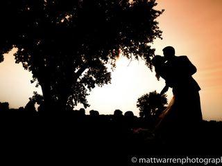 Matt Warren Photography  5