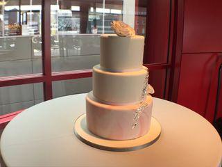 Charm City Cakes 2