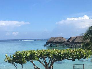 Tahiti.com 1