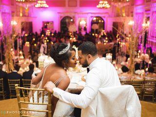 Jenkins & Co. Weddings 2