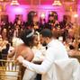 Jenkins & Co. Weddings 8