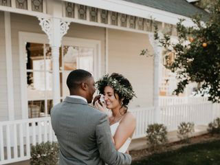 Lindsay Grove by Wedgewood Weddings 7